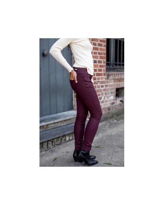 Pantalon 1231837