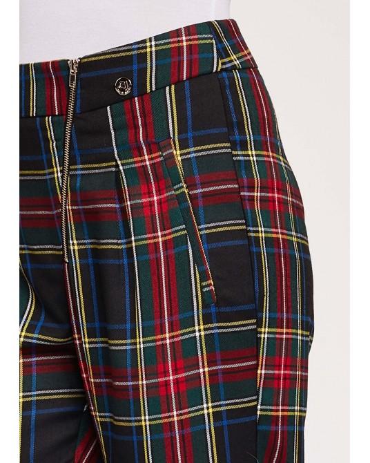Pantalon 1231832