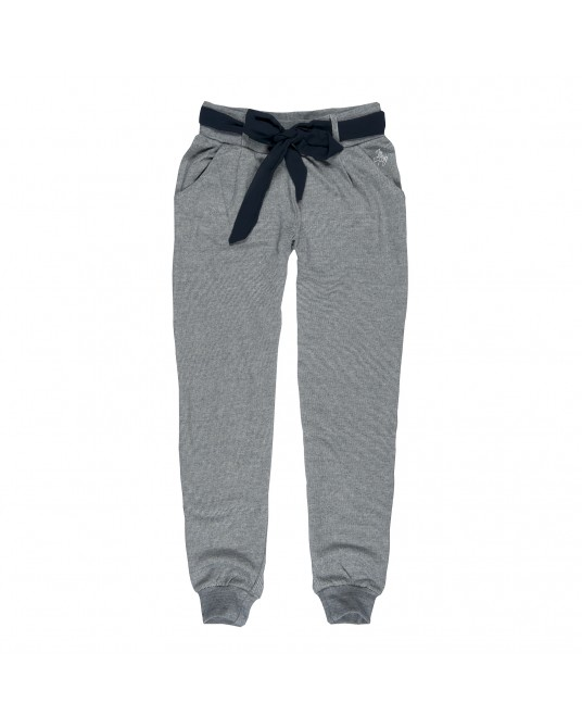 Pantalon 1802211