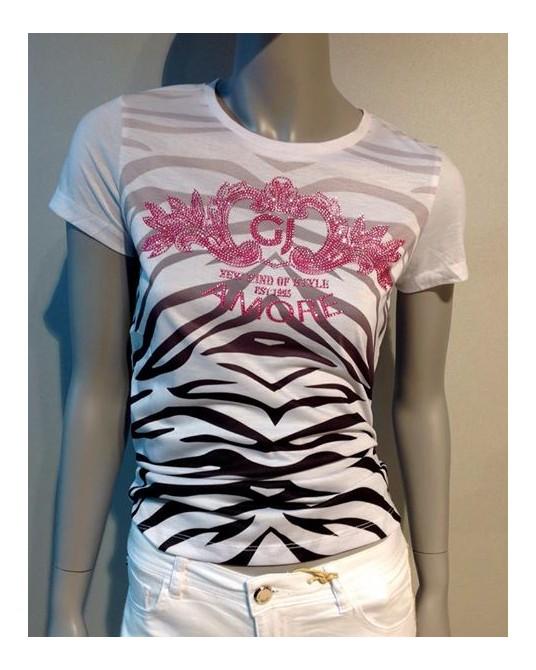 T-shirt 1340282