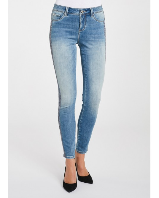 Jeans 1490183