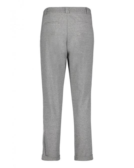 Pantalon 1230120