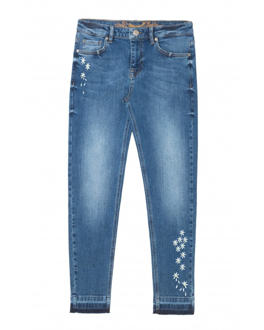 Jeans 1490126