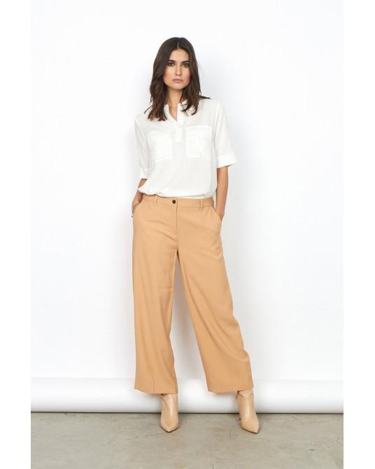 Pantalon 1230142
