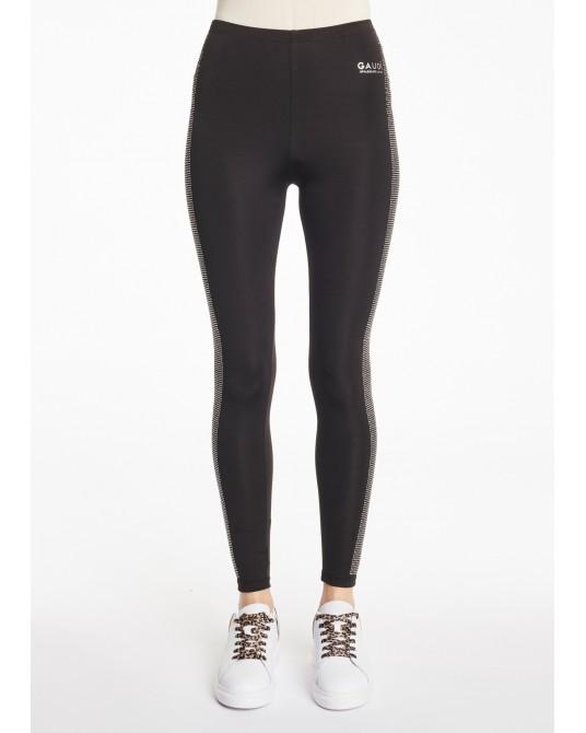 Pantalon 1230164