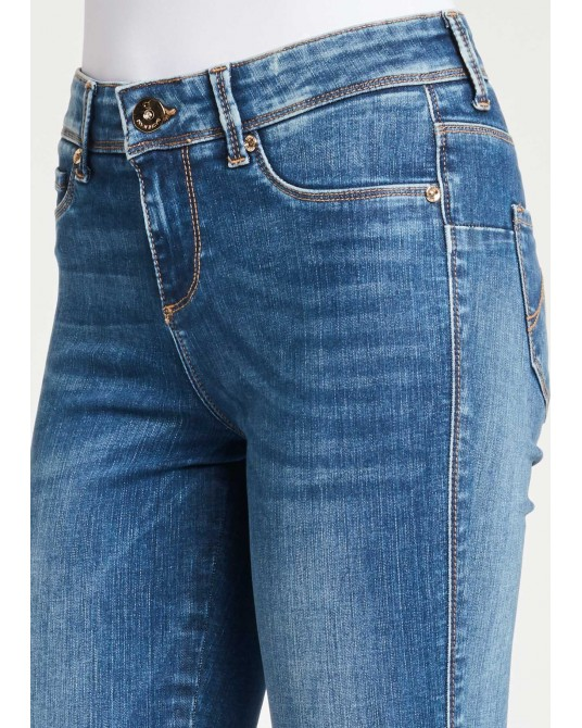 Jeans 1490197