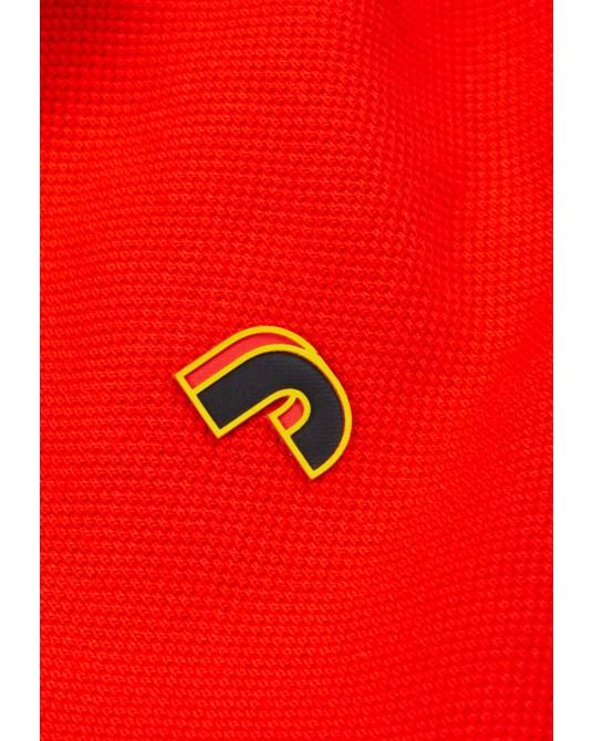 Polo courtes manches 2001025