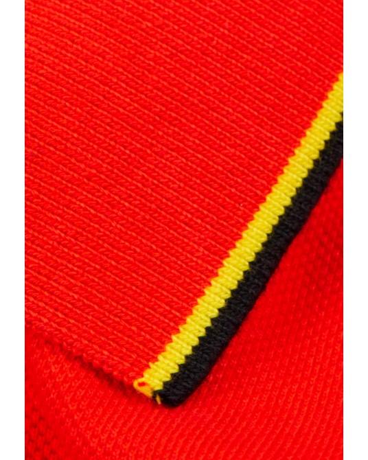 Polo courtes manches 2001360