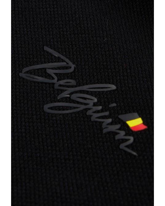 Polo courtes manches 2001361