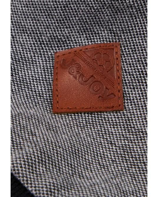 Polo courtes manches 2001184