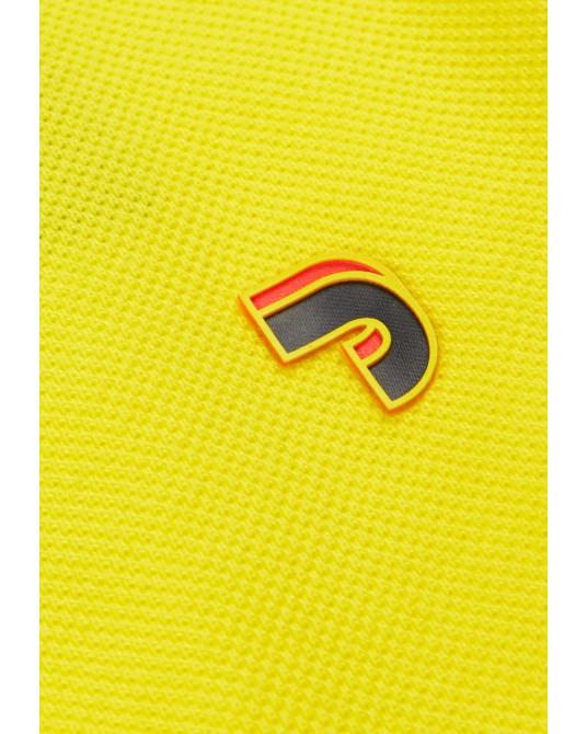 Polo courtes manches 2001186