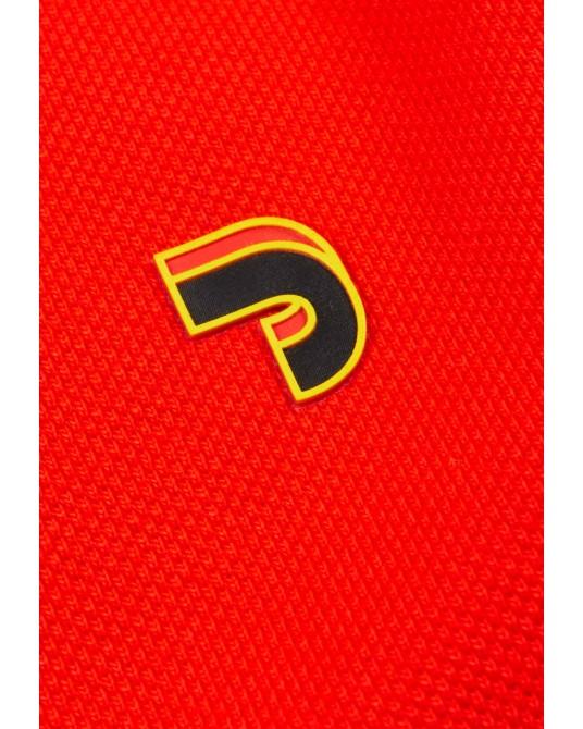 Polo courtes manches 2001187