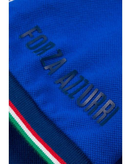 Polo courtes manches 2001189