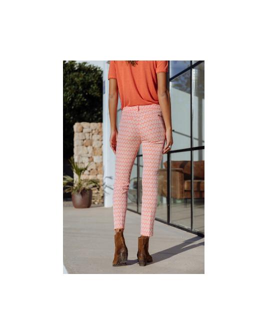 Pantalon 1230134