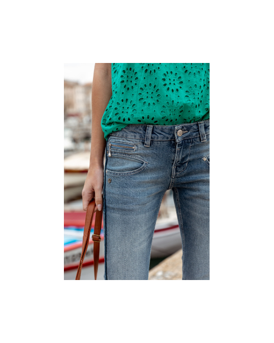 Jeans 1490193