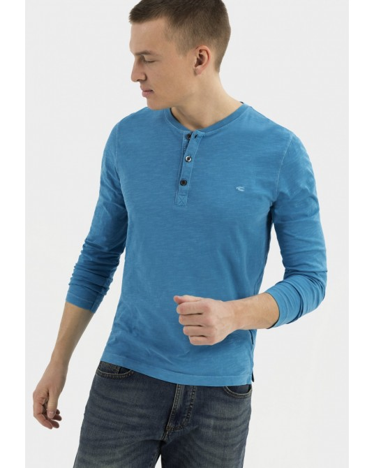 T-shirt longues manches...