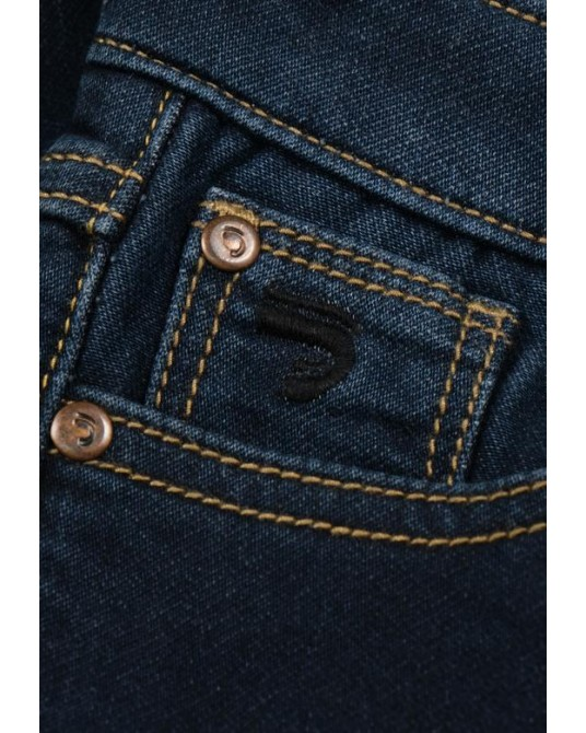 Jeans 1230225