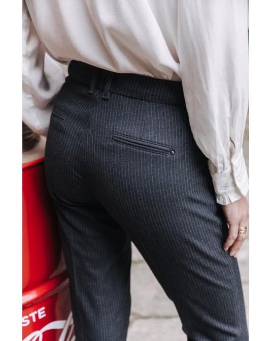 Pantalon 1230253