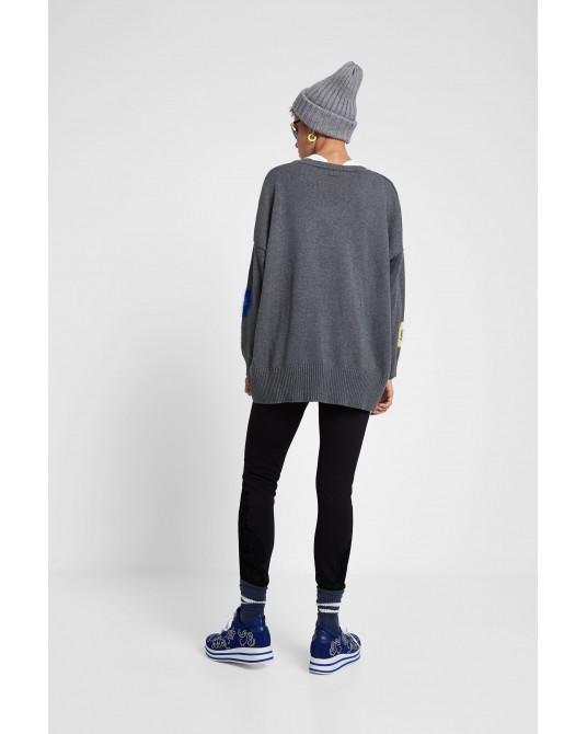 Legging 1550007