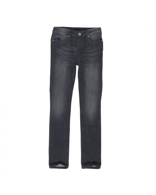Pantalon GREY CHIC 1902359